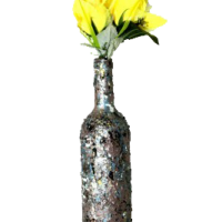 elegant-antique-art-vase