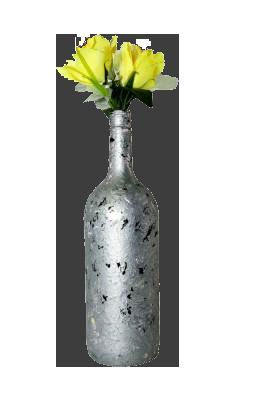 elegant-classy-vase