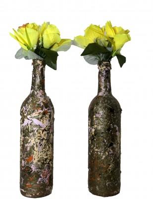 artistic-decorative-vase-set