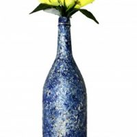 hand-painted-vase-accent