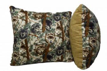 contemporary-throw-pillow-set