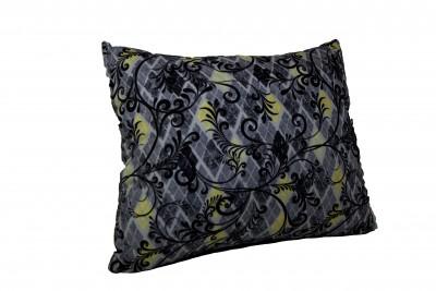 decorative-accent-pillow