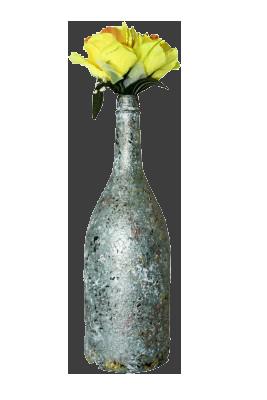 decorative-interior-vase-gift