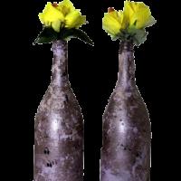 elegant-art-vase