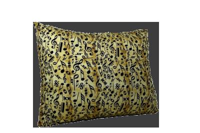 large-sofa-pillow