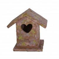 birdhouse-ornament-gift