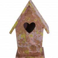 artistic-ornament-birdhouse