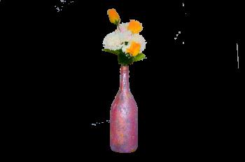 large-decorative-vase-accent