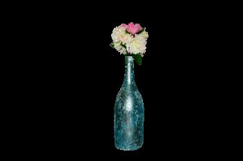 artisan-table-glass-vase