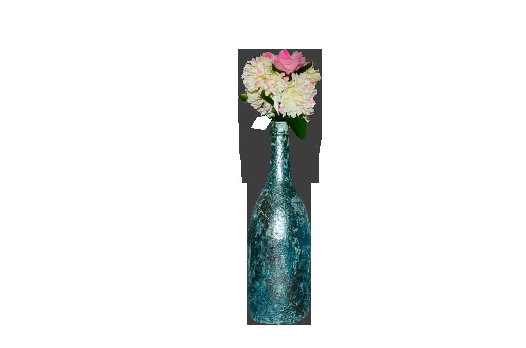 table-glass-vase