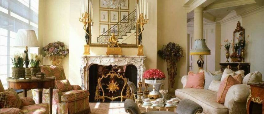 Classy Home Decor: Best Design Tip You Need