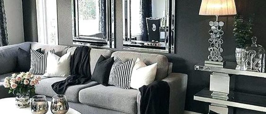 Elegant Home Decor: Best Upscale Winter Style Tips