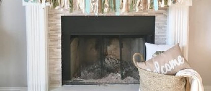 Best Winter Home Decor Ideas with Fabric