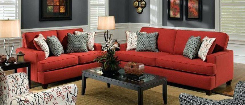 Elegant Home Decor: Best Winter Color Combinations