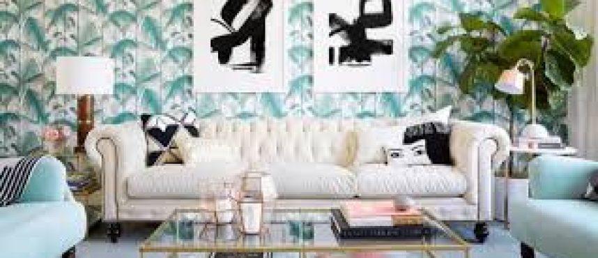 Best Sources for Gorgeous Home Decor Ideas