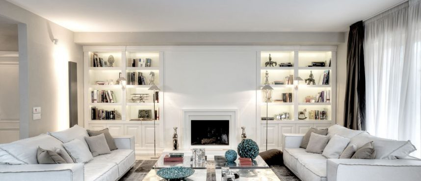 10 Amazing Magazines for an Elegant Home Design