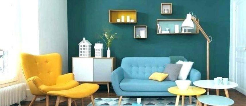 Top Summer Elegant Interior Design Styles