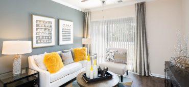 10 Most Popular Summer Home Decor Trends 2020
