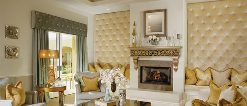 How To Beautifully Style Luxury Home Decor On a Budget